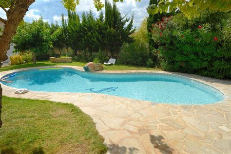chlorine lock in swimming pools with 100 more info