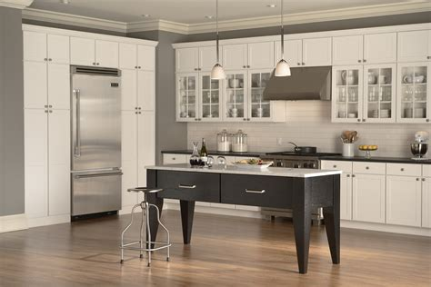 Mastercraft Kitchen Cabinets by Portfolio Denver Kitchen Remodeling Bathroom Remodeling