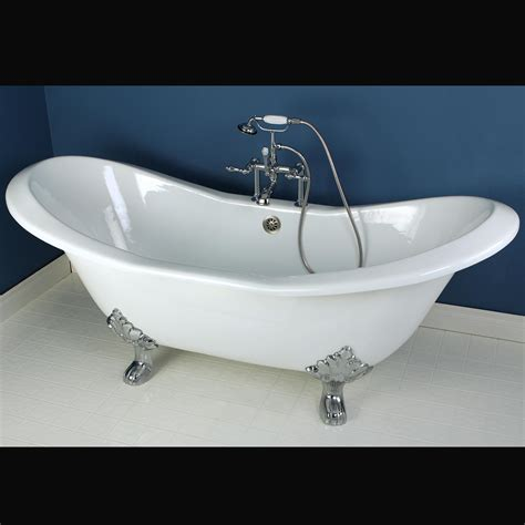 Claw Bathtubs For Sale by Clawfoot Tub For Sale Clawfoot Tub Feel Antique