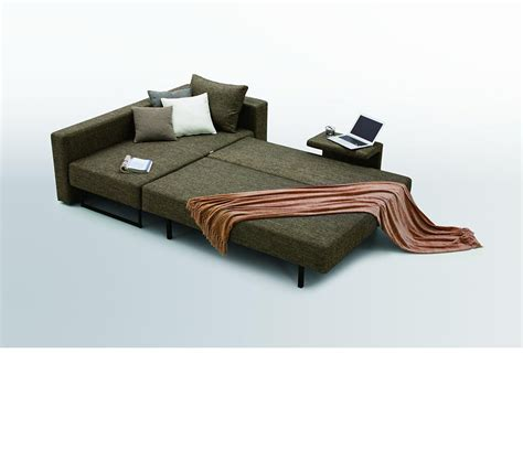 fabric sofa with chaise dreamfurniture com olympic modern fabric sofa with chaise