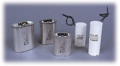 24 mfd 400vac capacitor advance ballasts replacement capacitors mh 400 24 mfd 400v 902165 ballasts capacitors