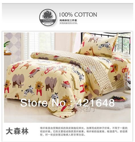 Bunk Bed Cover Popular Bunk Bed Covers Buy Cheap Bunk Bed Covers Lots From China Bunk Bed Covers Suppliers On