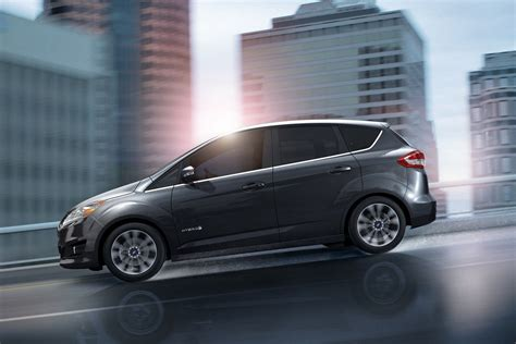 C Max 2017 by 2018 Ford C Max Hybrid 2017 2018 2019 Ford Price