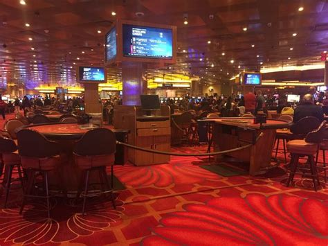 Lumiere Place Buffet Picture Of Lumiere Place Casino Louis