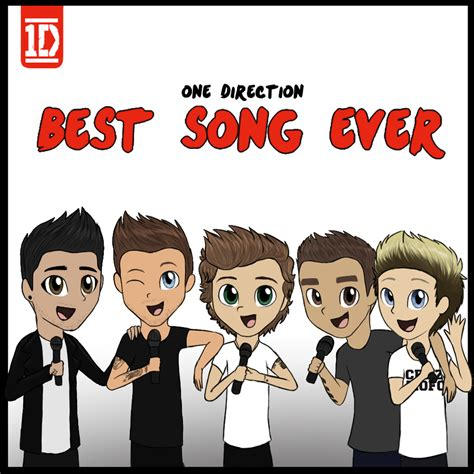 best song th the gallery for gt one direction best song ever album cover