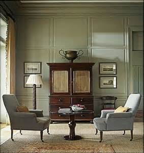 Gray Green Kitchen Cabinets 17 best images about sherwin williams greens on pinterest