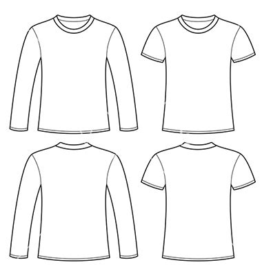 Buy Blank Long Sleeve T Shirt Template 57 Off Sleeve Shirt Design Template