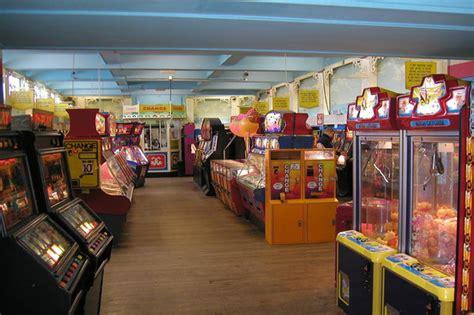 salones recreativos 6 lugares de maquinas recreativas arcade en madrid