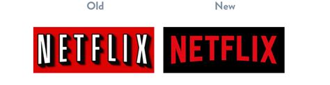 blue netflix blue colored netflix related keywords blue colored