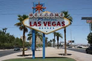 Las Vegas Free Las Vegas Pictures And Stock Photos