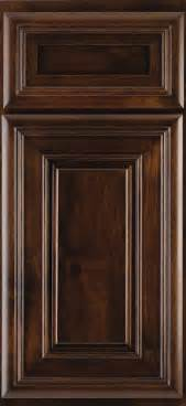 Custom Kitchen Cabinet Doors Custom Kitchen Cabinets Doors Cabinet Doors