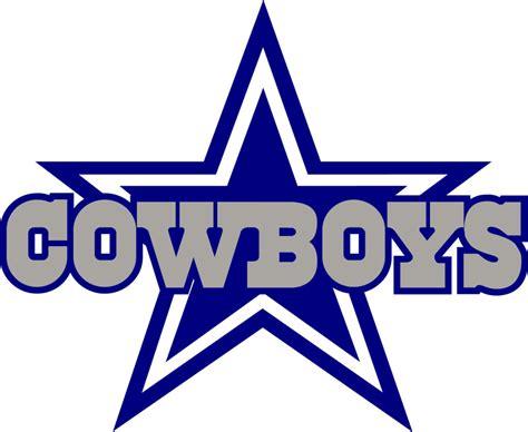 design graphics in dallas dallas cowboy clip art clipart best