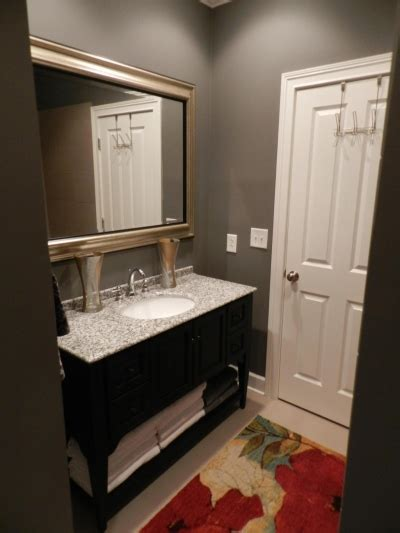 diy guest bathroom remodel 5 diy bathroom remodeling projects for your budget