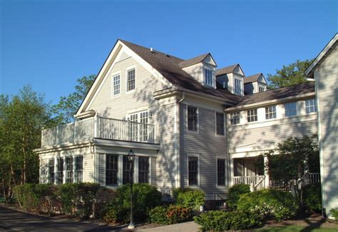 greek revival farmhouse greek revival farmhouse traditional exterior other