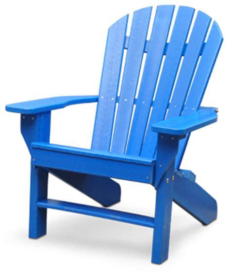 navy blue plastic adirondack chairs blue adirondack chairs plastic chairs seating