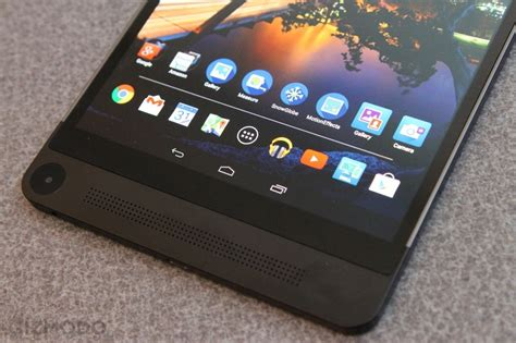 Tablet Android Dell dell venue 8 7840 is the dell tablet you want droid