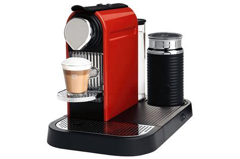 Nespresso Espresso Coffee Machine Review   Be A Fun Mum