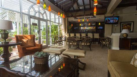 comfort inn bahamas atlantis access comfort suites paradise island bahamas nassau paradise