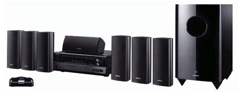 onkyo ht s6300 7 1 channel home theater