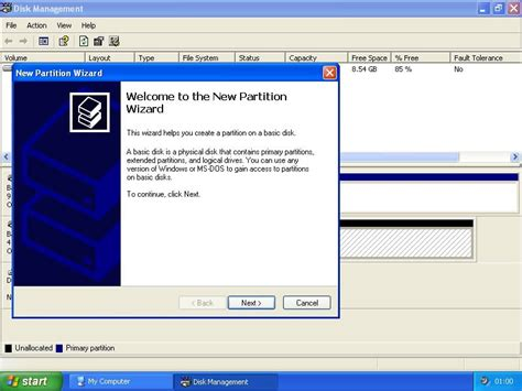 format hard disk for windows 7 how to format a hard drive with windows 7 digital trends