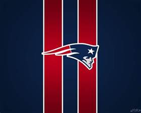 what are the new patriots colors new patriots wallpapers wallpaper cave