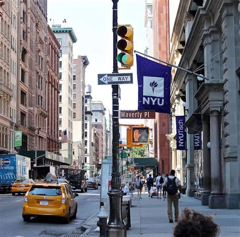 Gre For An Nyu Pt Mba by Nyu Tisch Kanbar Mba Mfa Dual Degree In