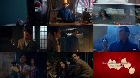download film evil dead sub indo 720p download ash vs evil dead s01e03 webrip 720p x264 mp4