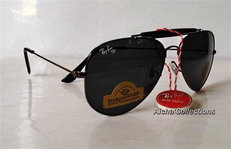 Harga Asli harga hp kacamata rayban asli louisiana brigade