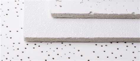 Cleaning Ceiling Tiles Stains - how to clean textured ceiling tiles shelly lighting