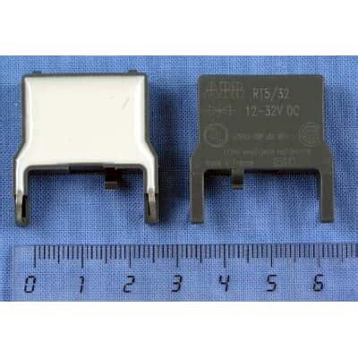 abb transil diode rt  transil diode rt
