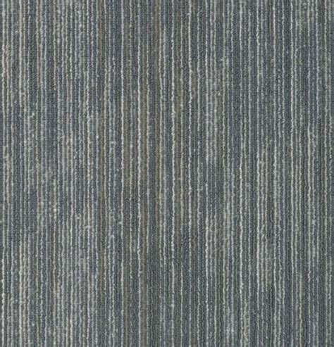 philadelphia contract flooring buy shifting gears by shaw philadelphia contract stain