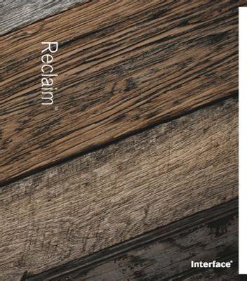 ashlar carpet pattern  patterns
