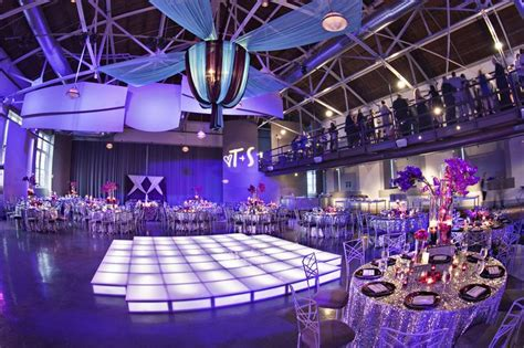 purple and turquoise wedding reception 17 best images about silver and purple ideas on