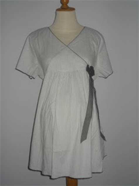 gambar baju baju hamil busana baju hamil juni 2015 selebpedia
