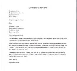 application letter as waitress buy custom essays writing