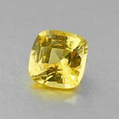 Ametrine 28 50ct a rainbow of sparkly treasures on 1855 pins