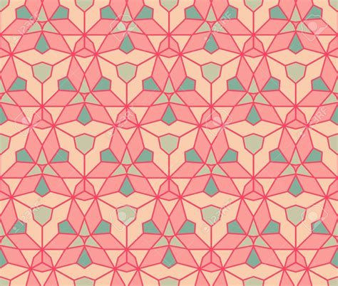 vintage geometric pattern vintage geometric wallpaper wallmaya com