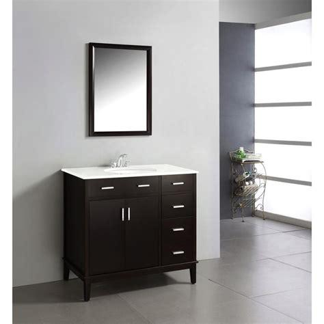 ikea vessel sink vanity pedestal sink cabinet ikea deentight