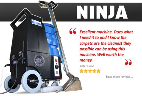 Carpet And Upholstery Cleaning Equipment by Carpet Cleaning Uk Local Carpet Cleaners Near You