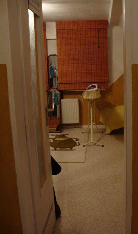 Wohnung 50er Jahre by Schlafzimmer Ankleide Wohnung 50er Jahre Sucht