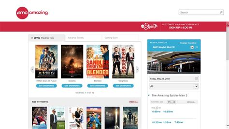 Our Recent Blockbuster Picks by Staff App Catch All The Blockbuster