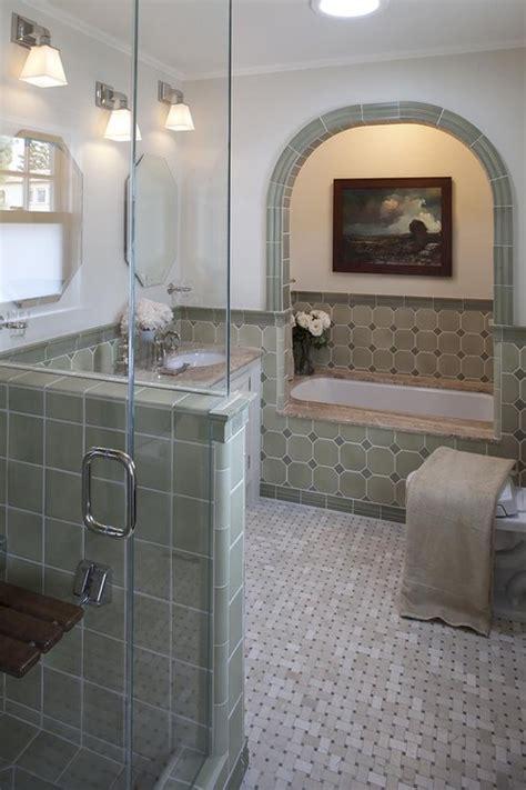 bathroom design san francisco vintage bathroom debby hill sunday just beautiful pictures