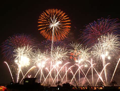 anime fireworks indonesia top 15 fireworks festival not to be missed in japan