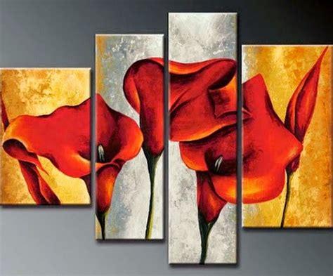 cuadros de cuadros modernos pinturas y dibujos solo para quot la sala