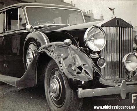roll royce car 1950 rolls royce wraith with coachwork by park ward and a