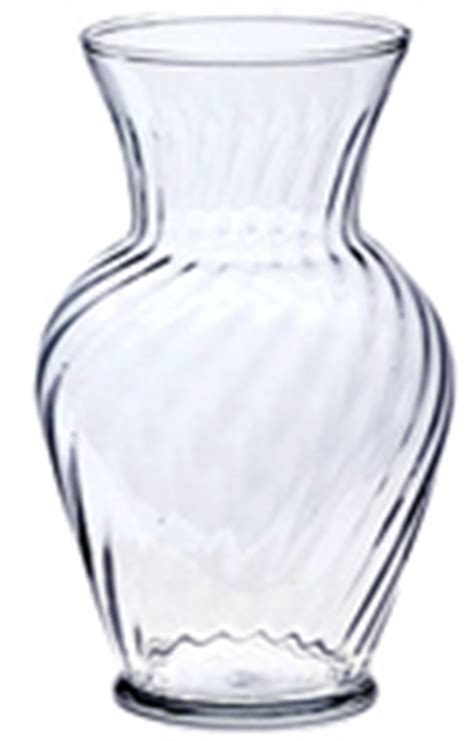 Vases Wholesale Canada by Wholesale Vases Canada Vases Sale