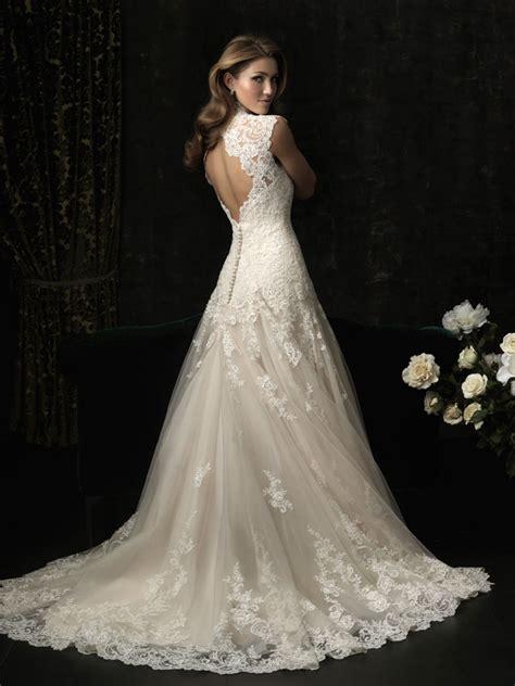 dion wedding dresses wedding dresses in redlands