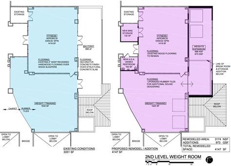 find house floor plans by address find house floor plans by address best images about the