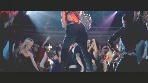 To The Floor by On The Floor Screencaptures