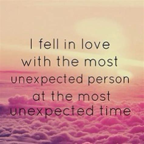 i fell in for the time best friend quotes quotes